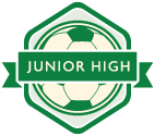 Junior-high