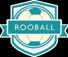 ROOBALL