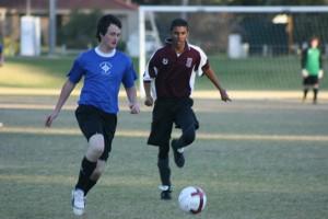 soccer 2010 049