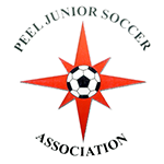 Peel Junior Soccer Association