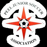 Peel Junior Soccer Association